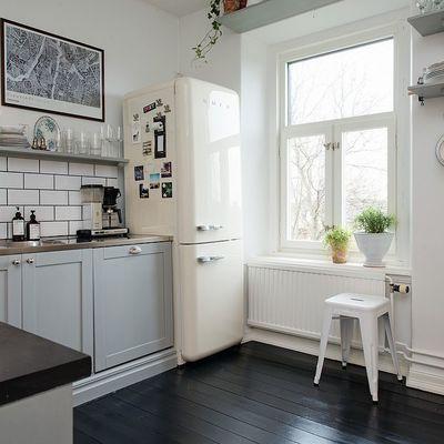 Pequeños gestos para tener una cocina sostenible