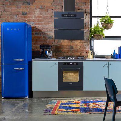 Pequeños electrodomésticos con los que dar nueva vida a tu cocina