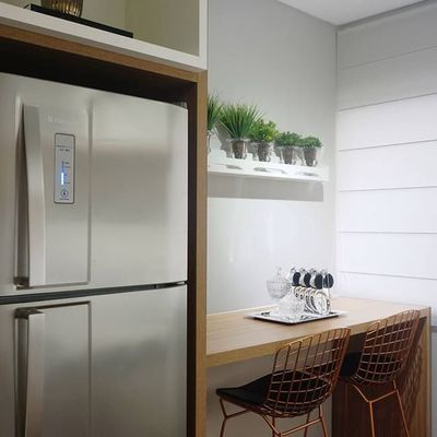10 complementos low cost para tu cocina