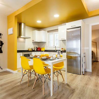 6 Ideas originales para revalorizar tu casa