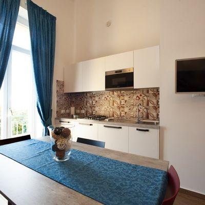 Reforma y decora tu piso de alquiler sin tener problemas con el casero