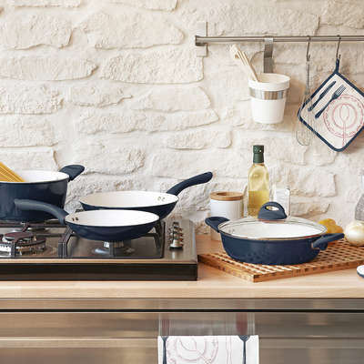 ¿Qué tipo de placa de cocina elegir? Gas vs vitrocerámica vs inducción