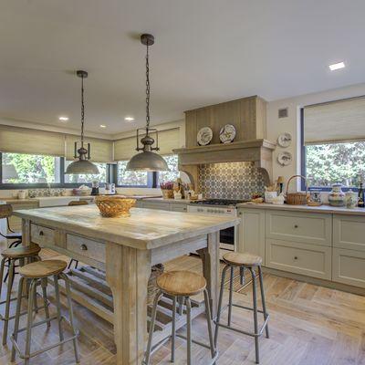 Limpieza invernal: trucos para que tu casa reluzca