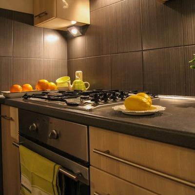 Cocina (decoracion)