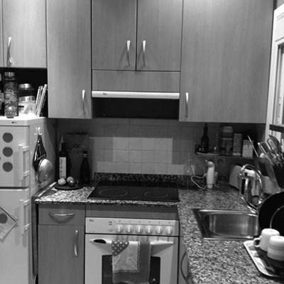 Cocina_Estado original