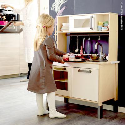 Precio montar muebles habitissimo for Cocina juguete ikea opiniones