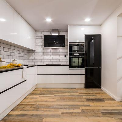 6 preguntas que debes hacerte antes de reformar tu cocina