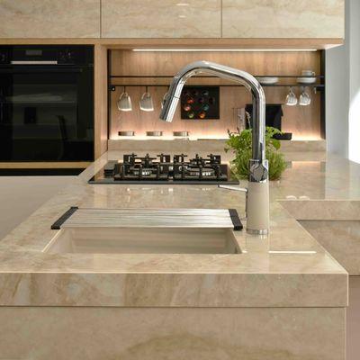 Alternativas naturales para limpiar cada elemento de tu hogar