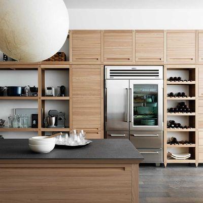 5 imprescindibles en una cocina para amantes de la repostería