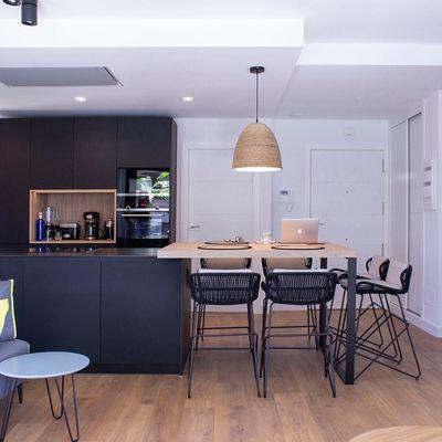 4 formas de reforzar el estilo de tu casa