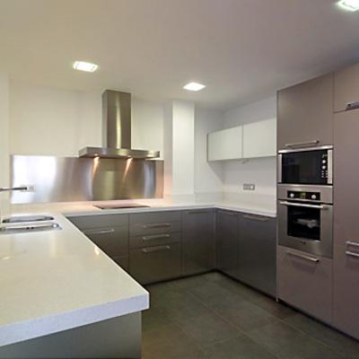 cocina primera vivienda