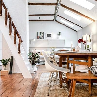 Habitissimo reformas y servicios para el hogar for Cocina rustica moderna