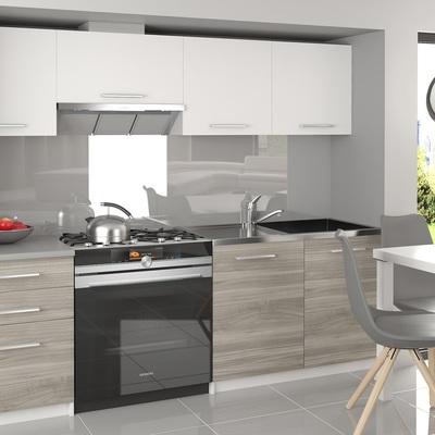 Algunas ideas para cambiar cocina.