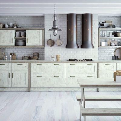 5 trucos para eliminar el olor a humedad en casa