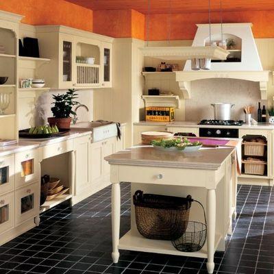 cocinaorden72