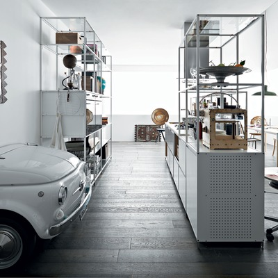 Electrodomésticos integrables: los protagonistas de tu cocina