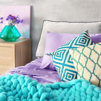 10 Ideas para convertir tu dormitorio en un estiloso aposento