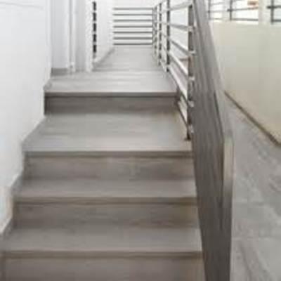Bienaventura2dos vecindario - Gres para escaleras ...