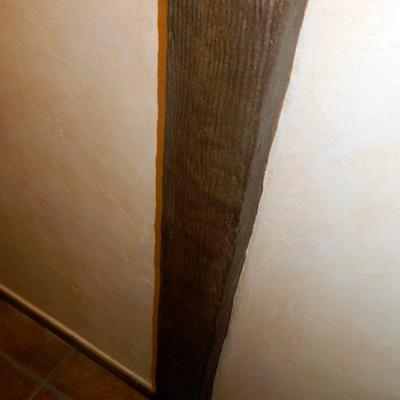 columna de texturon naturpiedra