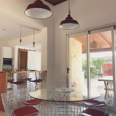 Antes y después: Reforma integral de una vivienda unifamiliar