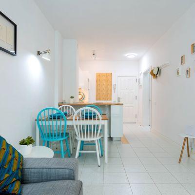 ¿Cuáles son las ventajas de pintar tus muebles con Chalk paint?