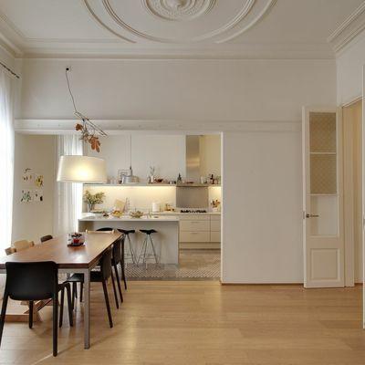 8 reformas para ganar espacio que cuestan menos de 900€