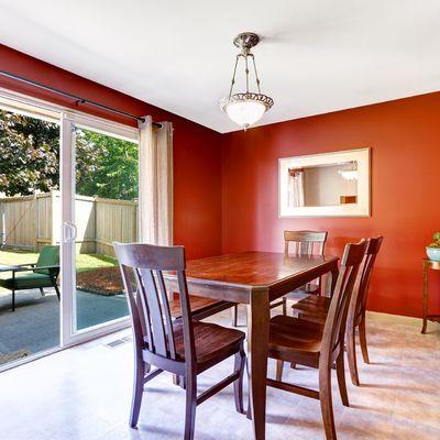5 consejos a tener en cuenta antes de pintar tu casa