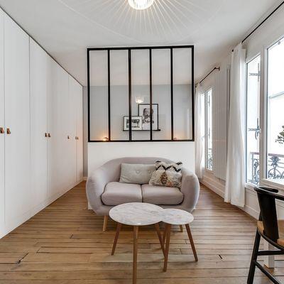 5 pisos pequeños que tienes que ver antes de reformar el tuyo