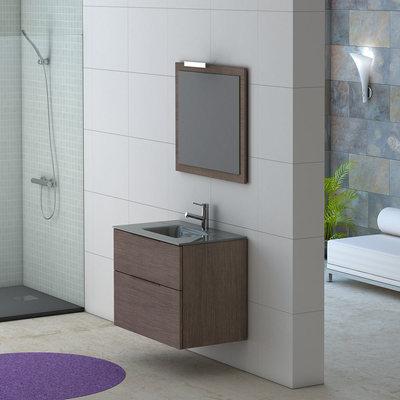 Ideas y fotos de ba os de estilo moderno para inspirarte p gina 2 habitissimo - Comprar mueble de bano online ...