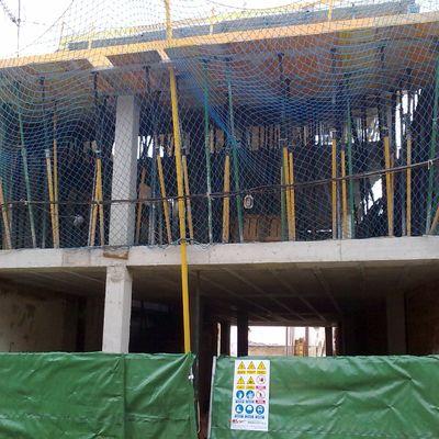 Construccion casas