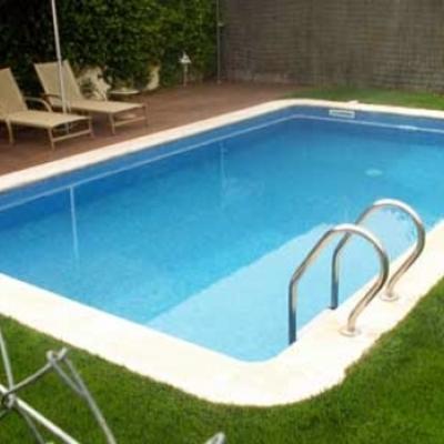 Precio construcci n piscinas en barcelona habitissimo for Construccion de albercas precios