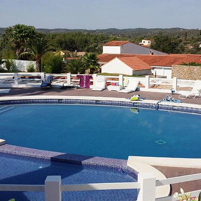 Precio hacer piscina cool pequeas with precio hacer for Piscinas para enterrar precios
