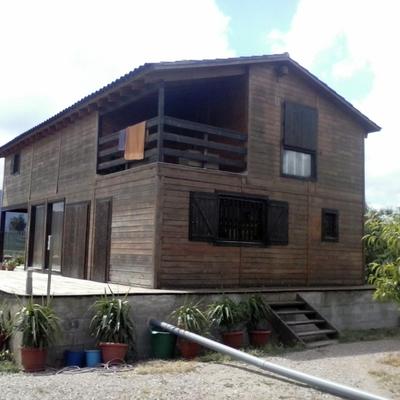 Ideas de rehabilitaci n fachadas en murcia para inspirarte - Casas de corcho ...