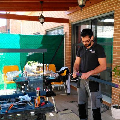 Cómo mejorar el aislamiento térmico y acústico de nuestro hogar
