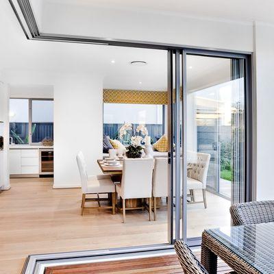 Cómo tener una casa ideal si eres zurdo
