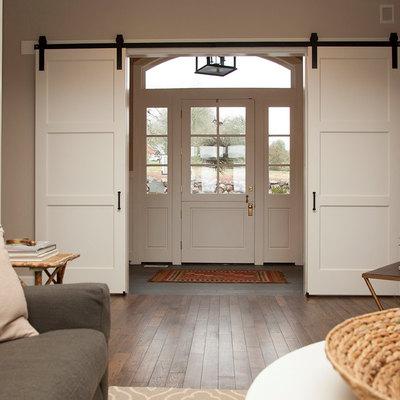 Presupuesto puertas correderas madera en alicante online for Presupuesto puertas de madera