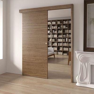 Ideas y consejos para añadir puertas correderas en tu hogar