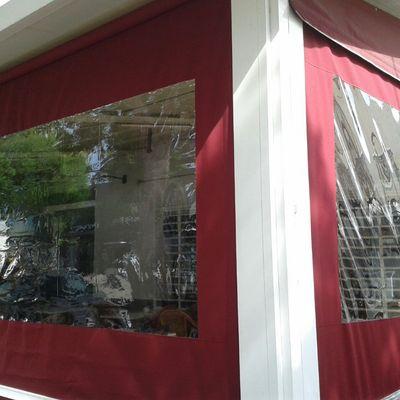 cortina,toldo
