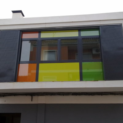 Casa En Genoves - Valencia