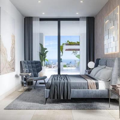 Descubre la mansión que Cristiano Ronaldo ha comprado en Marbella