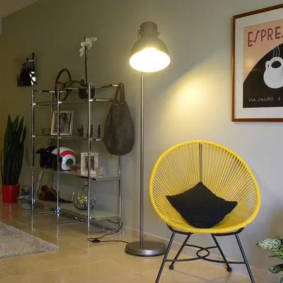 Ideas y fotos de decorador low cost para inspirarte - Decorador de fotos gratis ...