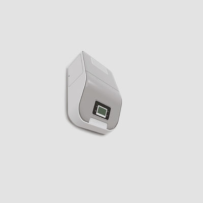Murprotec y su nuevo dispositivo para acabar con la humedad por condensación