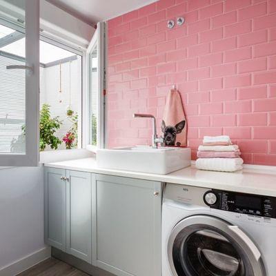 Guía para hacer la colada: todo sobre lavar y secar la ropa
