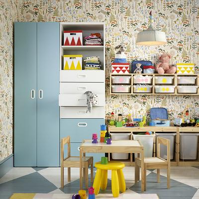 Catálogo IKEA 2020: qué novedades lo petarán el próximo año