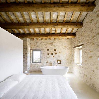 precio de construccin casas en murcia