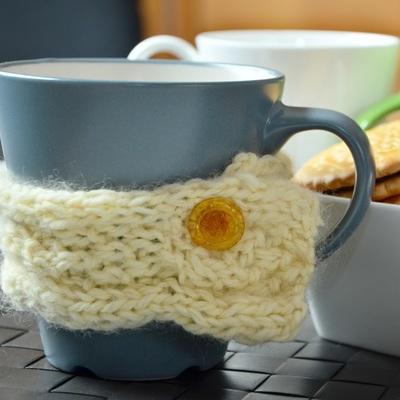 5 Cosas que puedes tejer para no pasar frío