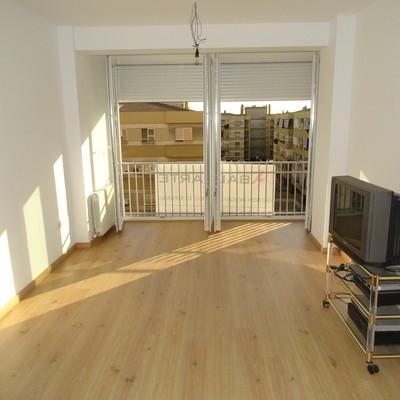 reforma de piso para alquiler