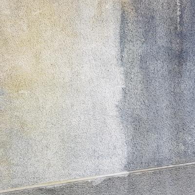 LImpieza de fachada nave industrial
