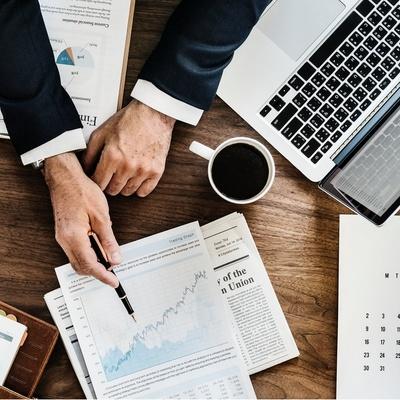 ¿Cuáles son las novedades de la declaración de la Renta 2018?