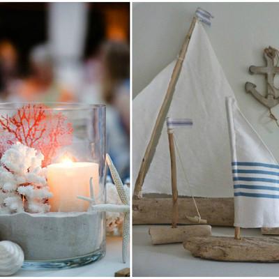Siente la brisa del Mediterráneo en tu casa